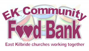 Food Bank @ Village Centre